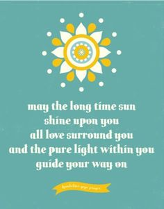 happy summer solstice - Google Search