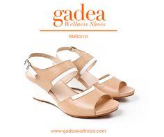 Póntelas con todo. #comodas y #elegantes en cualquier ocasión. www.gadeawellness.com