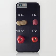 Buy Let's Call the Whole Thing Off by Monica Gifford as a high quality iPhone & iPod Case. Worldwide shipping available at Society6.com. Just one of…