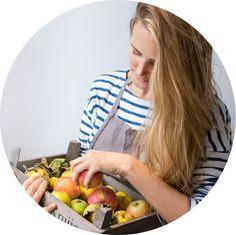 Vegan und zuckerfreie Fruchtgummis mit nur 3 Zutaten ganz leicht selber machen. Rezept für Mango Fruchtgummi auf Foodreich.