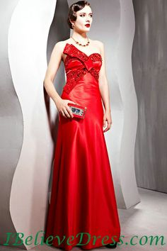 New Arrival 2019 Sexy Prom Dresses Long Vestidos De Festa Deep V Neck Backless Beads Crystal Party Reception Dress Prom 30651 Weddings & Events