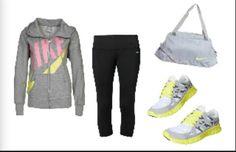 ........ My Favorite Things, Sports, Polyvore, Image, Fashion, Hs Sports, Moda, La Mode, Sport