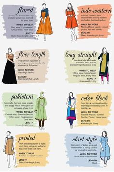 Fashion design style textiles 58 ideas for 2019 Fashion Terminology, Fashion Terms, Fashion 101, Fashion Maker, Ladies Fashion, Runway Fashion, Fashion Ideas, Fashion Dictionary, Fashion Vocabulary