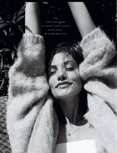 So It Goes Magazine Issue 10 Phoebe Tonkin James Wright