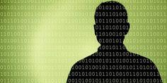 Bleiben Sie Herr über Ihre Daten und surfen Sie anonym im Internet.-Sich Gedanken über die eigenen persönlichen Datenspuren im Internet zu machen, lohnt sich nicht erst, seitdem die NSA für Schlagzeilen sorgt. Wir stellen Strategien für mehr Webanonymität vor und zeigen deren Grenzen.