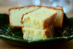 How to Make Melt-in-Your-Mouth Eggnog Pound Cake Eggnog Pound Cake Recipe, Eggnog Cake, Eggnog Recipe, Pound Cake Recipes, Pound Cakes, Best Pound Cake Recipe Ever, Just Desserts, Dessert Recipes, Holiday Desserts