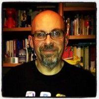 Blog: Dificultades del trabajo basado en proyectos