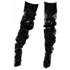 Camera image from carmenbby Shoes Heels Boots, Women's Shoes Sandals, Heeled Boots, Kpop Outfits, Airport Style, Thigh High Boots, Fashion Stylist, Classy Outfits, Me Too Shoes