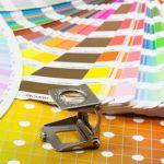 nachhaltige_printproduktion
