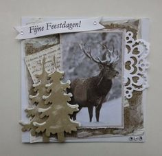 Annemarie's kaarten Christmas 2016, Christmas Cards, Marianne Design, Winter Cards, Pop Up Cards, Snowflakes, Scrapbooking, Action, Tags