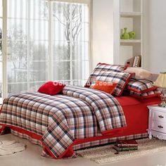 Lattice College Dorm Room Bedding Sets [100601300005] - $149.99 : Colorful Mart, All for Enjoyment