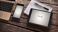 """Aux conseillers en publicité : Google va finalement relier les appareils d'un même utilisateur pour améliorer le """"retargeting"""" #retargeting"""