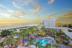 Strandurlaub Sunshine Special: Florida-Autorundreise ab Miami