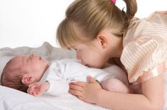 Helping Your Older Child Adjust to the New Baby http://www.ahaparenting.com/ages-stages/newborns/Help-Sibling-Child-Adjust-New-Baby