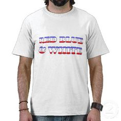 http://www.zazzle.com/4th_of_july_t_shirt-235475150185904140
