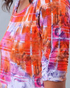 Photos - Google+ Tie Dye, Tees, Google, Photos, Women, Fashion, Moda, T Shirts, Pictures