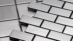 unique floor tiles -