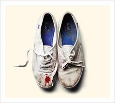 Sleigh Bells - Reign Of Terror (Mercredi 29 février 2012)