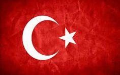 Turkey, BTL Turkiye Medikal Cihazlar info@btlturkiye.com