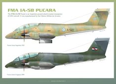 Finally over. 2 months, over 30 hours. Croatian MiG-21bis (Fishbeed-N) from recent Yugoslavian civil war for Croatian independence over croatian coast (Istria or Dalmatia). Made in vectors In Xara-...