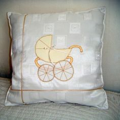MollyCoddles Cushions'n Gifts - Home Christening, Baby Items, Baby Gifts, Cushions, Nursery, Throw Pillows, Canvas, Handmade Gifts, Cute