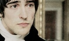 like painted Blake Ritson, Katherine Pierce, Gingerbread Man, Regency, Things To Think About, Beautiful People, Biscuits, Reading, Gallery