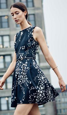 www.nawo.com wp-content uploads 2015 08 Ann-Taylor-Floral-Garland-Flare-Dress.jpg