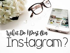 100 helpful prompts to get you inspired to post on Instagram