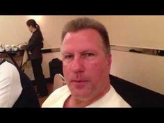 Used Car Manager Gives Jim Ziegler's Sales Management Workshop A 5-Star ...