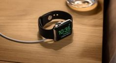 Apple Watch 2 said to be unveiled in June Apple Watch, Watch 2, Smart Watch, Ios Developer, Apples To Apples Game, Apple Inc, Wearable Technology, Ipad Tablet, Operating System