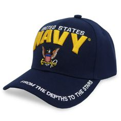 The United States Navy Bold Tactics Hat is one of many great Navy hats available. Military Girlfriend, Military Love, Military Hats, Military Spouse, Navy Ranks, Army Wives, Usmc, Marines, United States Navy