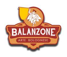 balanzone-home-logo-1