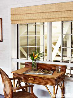 Café Design   Amanda Lindroth Designs A Horse-Lover's Dream Home