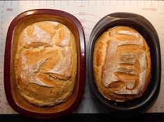 """Farmhouse bread """"Hanno"""" - Farmer& bread Hanno The best image about di surgical mask free pattern for your taste You - Pampered Chef, Pie Recipes, Appetizer Recipes, Fall Recipes, Appetizers, Hamburger Recipes, Pumpkin Spice Cupcakes, Bear Cakes, Cinnamon Cream Cheeses"""