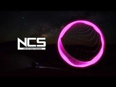 Different Heaven & Sian Area - Feel Like Horrible [NCS Release] - YouTube