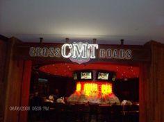 casinos in shreveport   Horseshoe+casino+shreveport+entertainment