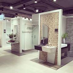 35 weeks ago - #pocrlanosa#designcenter#boston#tile#ceramic#kitchen#bath#hardwood#modern#innovative#showroom