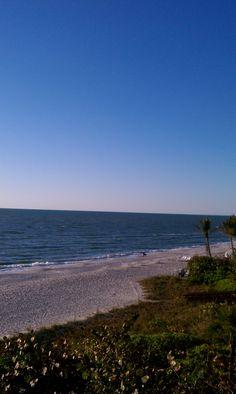 Vanderbilt Beach Naples Florida~ Vanderbilt beach homes for sale~ vivianlonesellsnaplesflorida.com