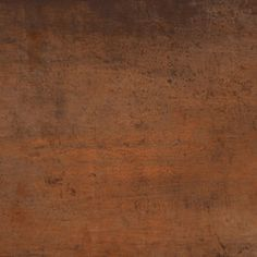 Techlam® Steel Collection | Corten