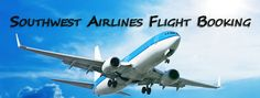 Get in search of cheap flights to Washington with Southwest Airlines. Make a reservation for Southwest Flight Booking is simple, fast and best of all, free to use! Southwest Airlines ranked at top and list favorite as consumer's choice. Southwest Airlines Reservations, Airline Reservations, Airline Reviews, Cruise Reviews, Best Flights, Cheap Flights, Flight Reservation