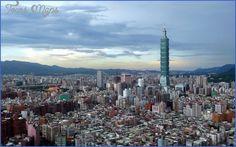 cool TAIWAN