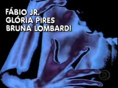 Abertura da novela Louco Amor (1983) - YouTube