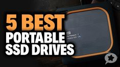5 Best PORTABLE SSD DRIVES 2020 How To Become Rich, Secret To Success, Mom Blogs, New Moms, Breastfeeding, Tech, How To Become Wealthy, Baby Feeding, Breast Feeding