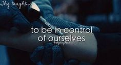 The Hunger Games Taught Us: To be in control of ourselves. Hunger Games Facts, Hunger Games Fandom, Hunger Games Catching Fire, Hunger Games Trilogy, Really Good Movies, Mocking Jay, The Book Thief, Suzanne Collins, Game Quotes