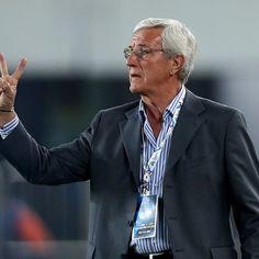 #FIGC - Lippi rinuncia al ruolo di DT della Nazionale