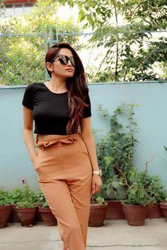 Indira Joshi/Biography,Age,Height,Income,Education,Career, Nepali Actresses and Models PHOTO  PHOTO GALLERY  | IM0-TUB-COM.YANDEX.NET  #EDUCRATSWEB 2018-11-30 im0-tub-com.yandex.net https://im0-tub-com.yandex.net/i?id=c275017ef31cd35377c053be3fcc3151&n=13