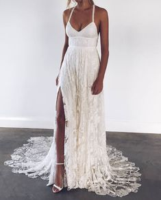213 najlepších obrázkov z nástenky dress ideas v roku 2019 ... bd80fd5a787