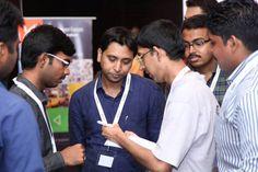 Payoneer forum meetup at Navi Mumbai