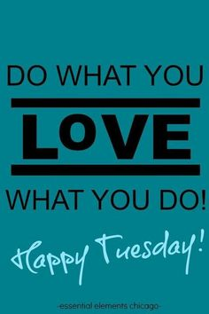 Happy Tuesday! Join my team and love what you do at www.LeanneV.origamiowl.com #25074