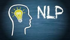 A good NLP training institute should help you understand your behavioural patterns. But a great institute will help you in taking complete control of your behaviour, your responses and in turn your entire life, personal or professional.